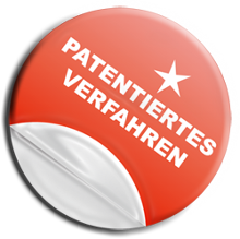 patent_button.png